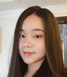 Yuchang Isabella Zhou