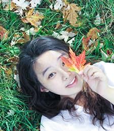 Yuqing Eva Cao
